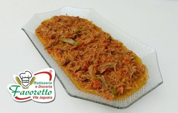 Carne Maluca