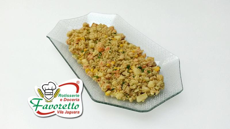 farofa-com-legumes
