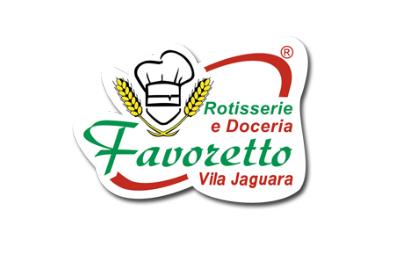 Calzone 4 queijos