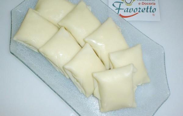 Tortelleta